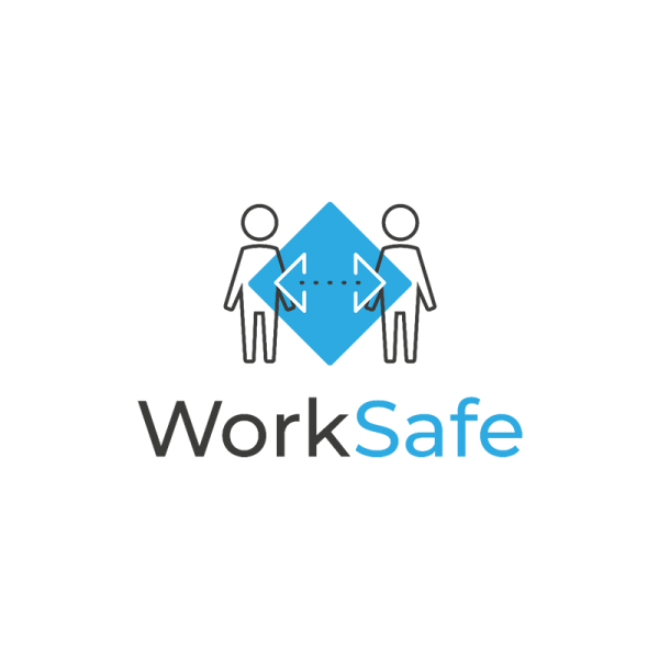 Worksafe Logo Stacked sm
